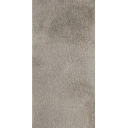 Stargres Cracovia Grey Płytka podłogowa 40x81 cm gresowa, szara matowa SGCRACOVIAG4081