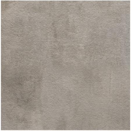 Stargres Cracovia Grey Płytka podłogowa 60x60 cm gresowa, szara matowa SGCRACOVIAG6060