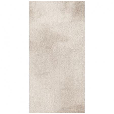 Stargres Cracovia White Płytka podłogowa 40x81 cm gresowa, biała matowa SGCRACOVIAW4081