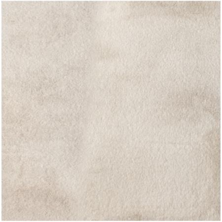 Stargres Cracovia White Płytka podłogowa 60x60 cm gresowa, biała matowa SGCRACOVIAW6060