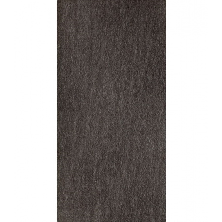 Stargres Granito Antracite Płytka podłogowa 40x81 cm gresowa, antracytowa matowa SGSGRANITOA4081