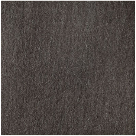 Stargres Granito Antracite Płytka podłogowa 60x60 cm gresowa, antracytowa matowa SGSGRANITOA6060