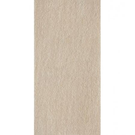 Stargres Granito Beige Płytka podłogowa 40x81 cm gresowa, beżowa matowa SGSGRANITOB4081