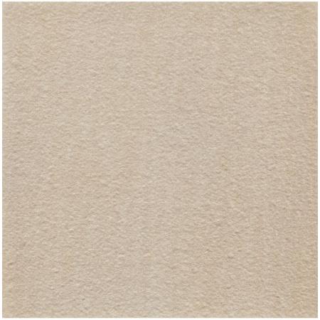 Stargres Granito Beige Płytka podłogowa 60x60 cm gresowa, beżowa matowa SGSGRANITOB6060