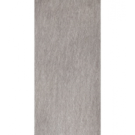 Stargres Granito Grigio Płytka podłogowa 40x81 cm gresowa, szara matowa SGSGRANITOG4081