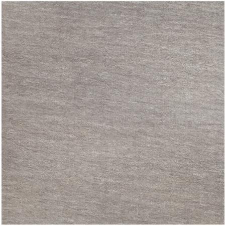 Stargres Granito Grigio Płytka podłogowa 60x60 cm gresowa, szara matowa SGSGRANITOG6060