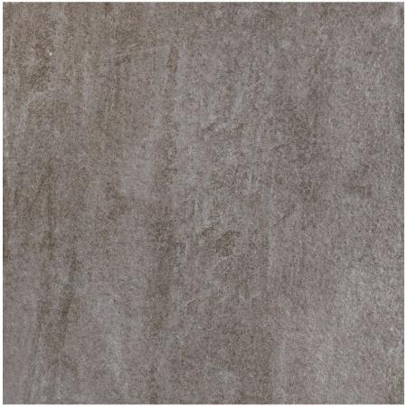Stargres Pietra Serena Antracite Płytka podłogowa 60x60 cm gresowa, antracytowa matowa SGPIETRASA6060