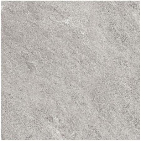 Stargres Pietra Serena Grey Płytka podłogowa 60x60 cm gresowa, szara matowa SGPIETRASS6060