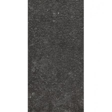 Stargres Spectre Dark Grey Płytka podłogowa 40x81 cm gresowa, ciemna szara matowa SGSPECTREDG4081