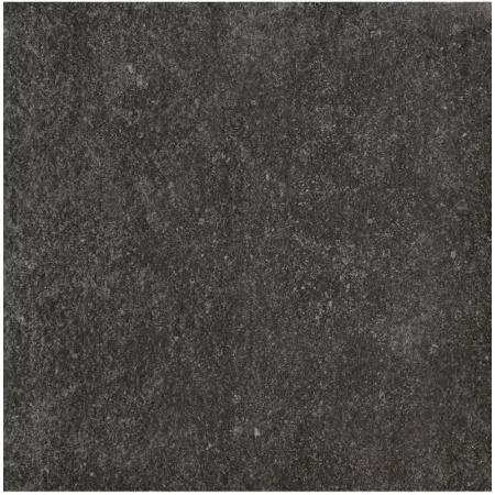 Stargres Spectre Dark Grey Płytka podłogowa 60x60 cm gresowa, ciemna szara matowa SGSPECTREDG6060