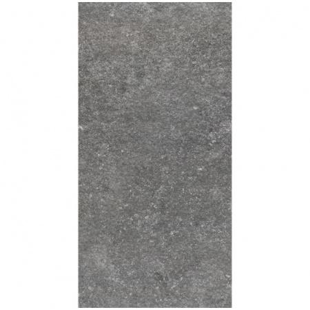 Stargres Spectre Grey Płytka podłogowa 40x81 cm gresowa, szara matowa SGSPECTREG4081