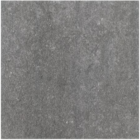 Stargres Spectre Grey Płytka podłogowa 60x60 cm gresowa, szara matowa SGSPECTREG6060