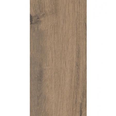 Stargres Suomi Brown Płytka podłogowa 40x81 cm drewnopodobna gresowa, brązowa matowa SGSUOMIB4081