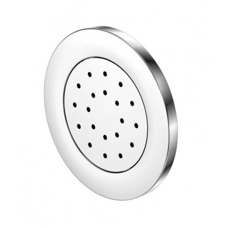 Steinberg 100 Dysza prysznicowa boczna 1/2'' chrom 1004410