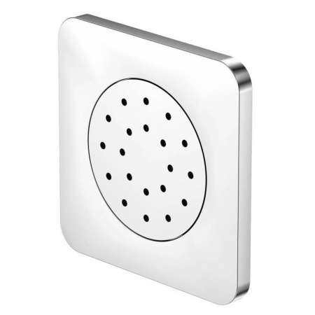 Steinberg 120 Dysza prysznicowa boczna chrom 1204410
