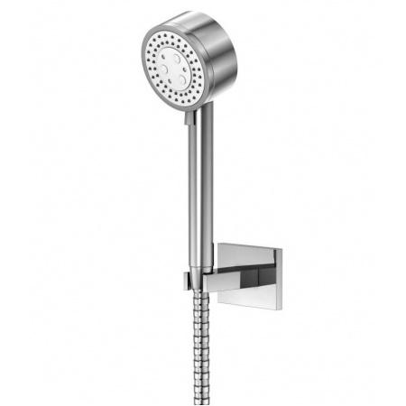 Steinberg 135 Zestaw prysznicowy, chrom 1351626