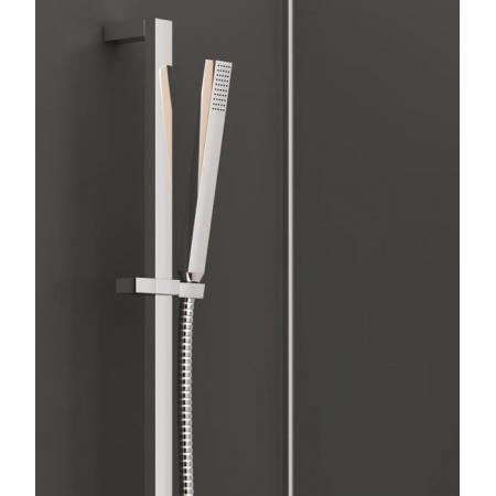 Steinberg 135 Zestaw prysznicowy 75 cm chrom 1351600