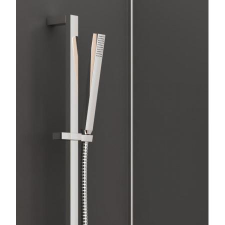 Steinberg 135 Zestaw prysznicowy 90 cm chrom 1351602