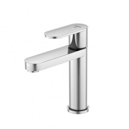 Steinberg 170 Jednouchwytowa bateria umywalkowa bez korka automatycznego, chrom 1701010
