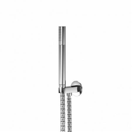 Steinberg 170 Zestaw prysznicowy natynkowy chrom 1701670