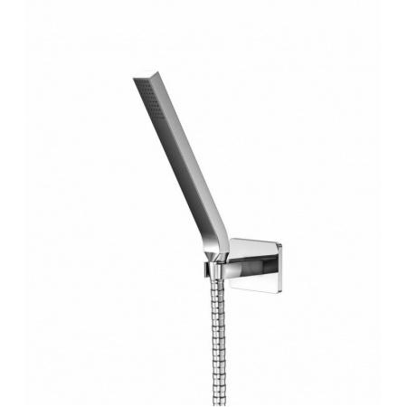 Steinberg 200 Zestaw prysznicowy, chrom 2001650