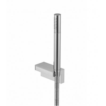 Steinberg 230 Słuchawka prysznicowa z uchwytem, chrom 2301650