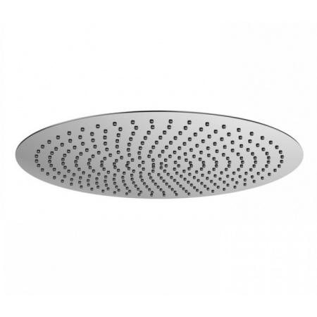 Steinberg 390 Deszczownica okrągła 25 cm ultrapłaska, chrom 3901687