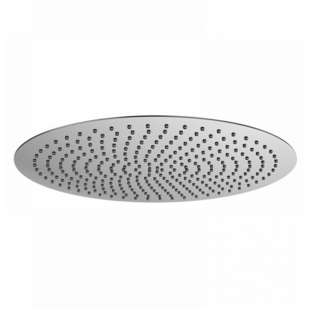 Steinberg 390 Deszczownica okrągła 30 cm ultrapłaska, chrom 3901688