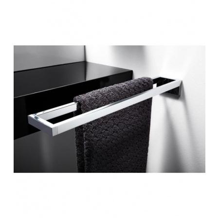 Steinberg 460 Wieszak na ręczniki, chrom 4602550