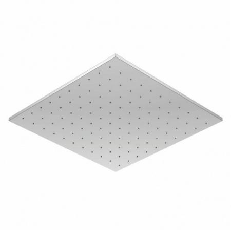 Steinberg 120 Deszczownica kwadratowa 30 cm, chrom 1201686