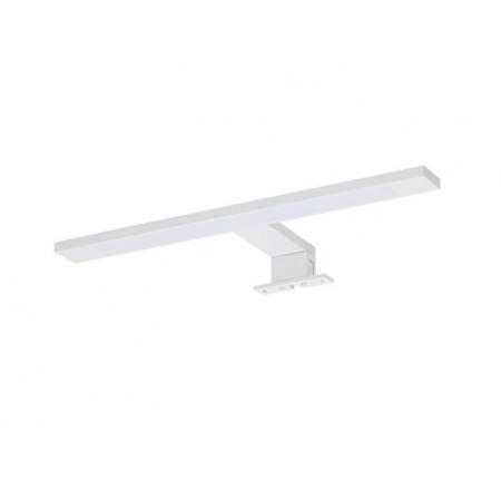 Tiger Ancis Lampa LED nad lustro 40 cm biała 906730141