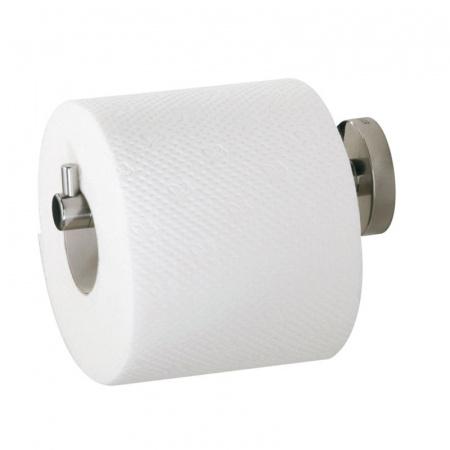 Tiger Boston Wieszak na papier toaletowy, chrom 3079.03/3079.3.03.46