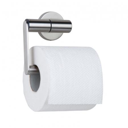 Tiger Boston Wieszak na papier toaletowy bez klapki, stalowy 3090.09/3090.3.09.46