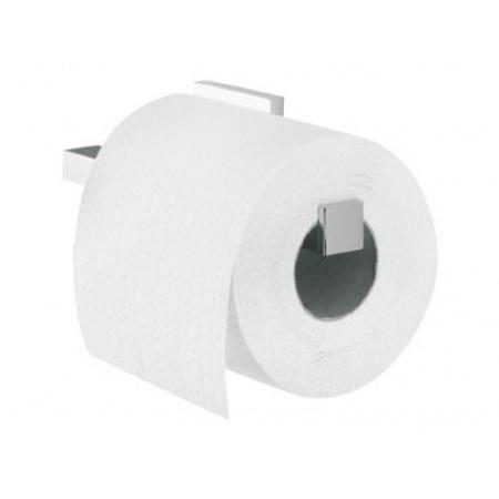 Tiger Items Uchwyt na papier toaletowy 17x8x5 cm, stalowy 2840.09/2840.2.09.46