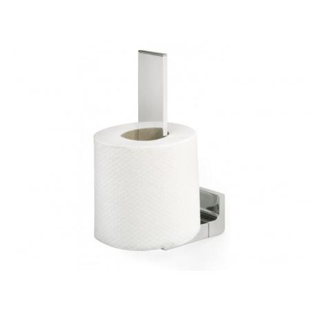 Tiger Ontario Uchwyt na papier toaletowy 5x9,5x34 cm, chrom 3004.03/3004.3.03.42