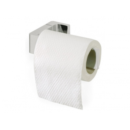 Tiger Ontario Uchwyt na papier toaletowy 16,5x15,5x4,5 cm, chrom 3015.03/3015.3.03.42