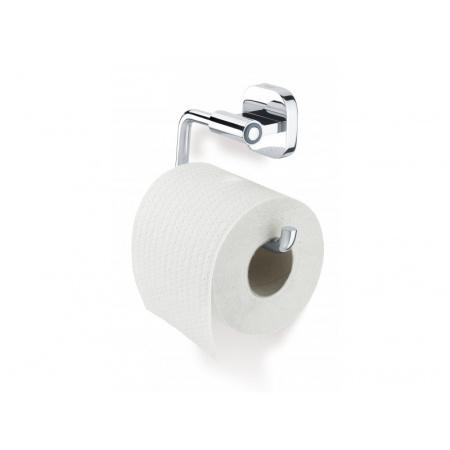 Tiger Ramos Uchwyt na papier toaletowy 13x4,4x9,8 cm, chrom 13065.03/13065.3.03.46