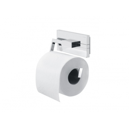 Tiger Safira Uchwyt na papier toaletowy chrom 2640.3.03.46