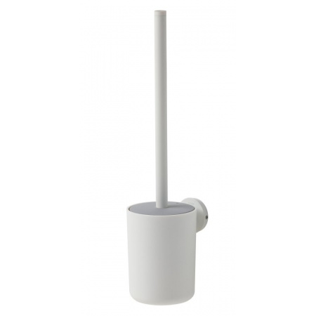 Tiger Urban Szczotka WC wisząca, biały 1317330146