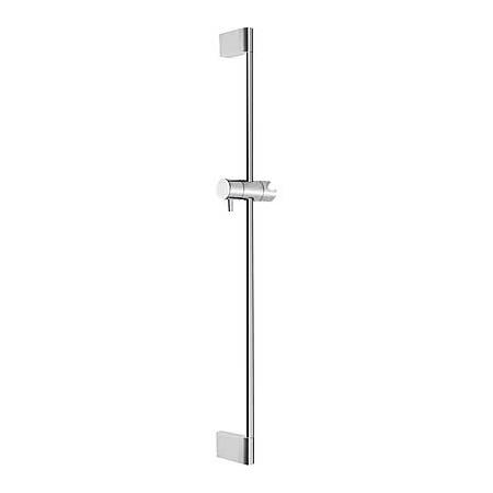 Tres Loft-Tres Drążek prysznicowy 80 cm chrom 034.637.01