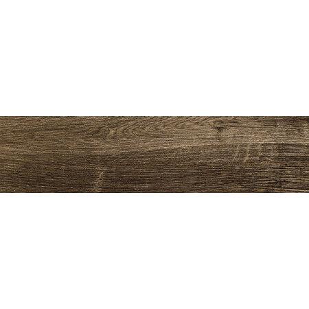 Tubądzin Abigaile wood STR Płytka podłogowa 59,8x14,8x1,1 cm, w kolorze drewna mat TUBPPABIWOOSTR59814811