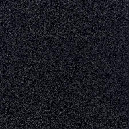 Tubądzin Abisso navy LAP Płytka podłogowa gresowa 74,8x29,8x0,85 cm, czarna lappato TUBPPABILAP748298085