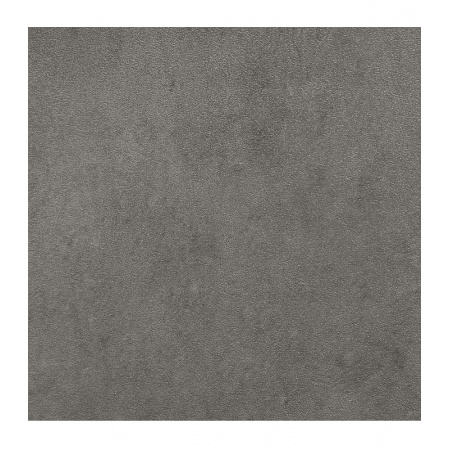 Tubądzin All in white Grey Płytka podłogowa 59,8x59,8 cm, szara TUBAIWPP598598GRE