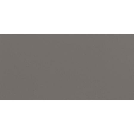 Tubądzin All In White grey Płytka ścienna 59,8x29,8x1 cm, szary mat TUBPSALLINWHIGRE5982981