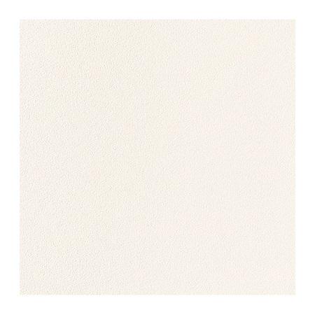 Tubądzin All in white White Płytka podłogowa 59,8x59,8 cm, biała TUBAIWPP598598WHI