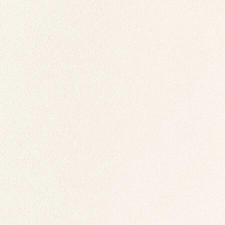 Tubądzin All In White white Płytka podłogowa gresowa 59,8x59,8x1,1 cm, biała lappato TUBPPALLINWHIWHI59859811