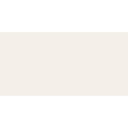 Tubądzin All In White white Płytka ścienna 59,8x29,8x1 cm, biała mat TUBPSALLINWHIWHI5982981