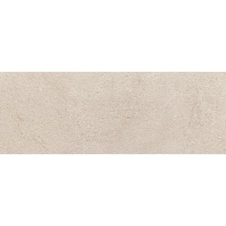 Tubądzin Balance Grey 1 STR Płytka ścienna 89,8x32,8 cm, szara TBG1STRPS90X33SZ