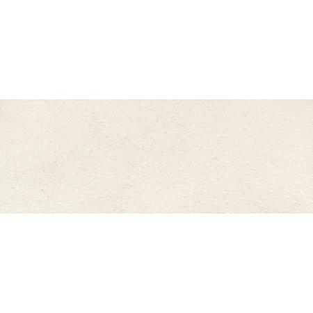 Tubądzin Balance Ivory 1 STR Płytka ścienna 89,8x32,8 cm, beżowa TBI1STRPS90X33BE