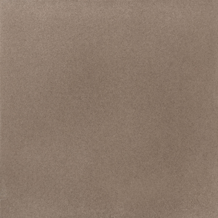Tubądzin Colour Brown Mocca R.1 Płytka podłogowa gresowa 44,8x44,8x0,85 cm, kawowa lappato TUBPPCOLBROMOCR1448448085